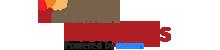 iPatientCare-Zoom Logo